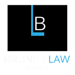 Bruner Law Group